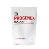 PROGENEX 1,11 KG
