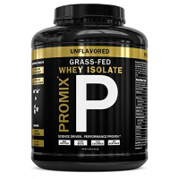 PROMIX 100% WHEY 2,27 KG