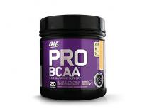 PRO BCAA 390 GR
