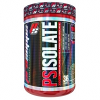 PRO SUPPS PS ISOLATE
