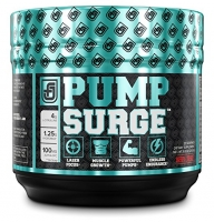 PUMP-SURGE 250 GR
