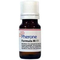 Pheromone Parfum 11 M  hommes