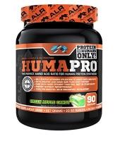 HumanPro Whey 667Gr