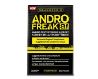 Andro Freak 60  Caps