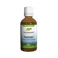 PureCalm (un emballage) -50 ml