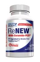 RENEW WITH CERAMIDE 30 CAPS