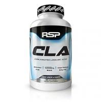RSP CLA 1000-180 CAPS