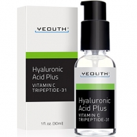 SERUM ANTI-VEILLISSEMENT 30ML