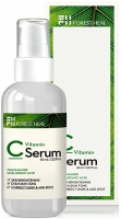 SERUM À LA VITAMINE C 60ML
