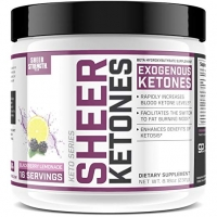 SHEER KETONES 232 GR