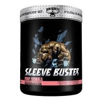SLEEVE BUSTER 300 GR