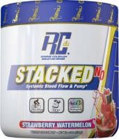 STACKED-N.O 120 GRAMMES