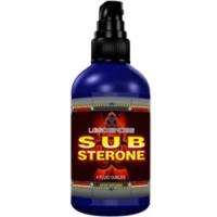 SUB STERONE 120 ML