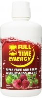 SUPER FAT BURNER AVEC CETONES 947 ML