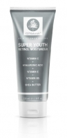 SUPER RETINOL CREME ANTI-AGE 118 ML