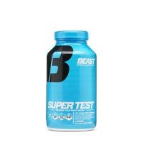 SUPER TEST 180 CAPS