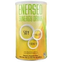 SYNERGY DRINK SANS GLUTEN 500 GR