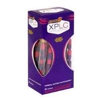 Stacker 3 XPLC  60 caps
