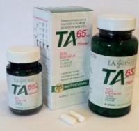 TA-65, 30 capsules