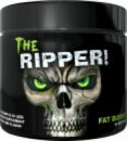 THE RIPPER COBRA 280 GR CITRON LIME