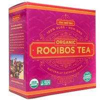 THE ROOIBOS 193 GR