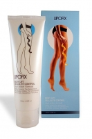 TRAITEMENT CONTRE LA CELLULITE 115GR