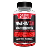 TRIMTHIN X700 120 GELULES