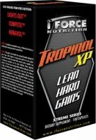 TROPINOL XP 100 CAPS