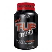 T-UP Black. 150 Caps de Nutrex