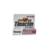 Tinactin (5.3 oz- 150 g)