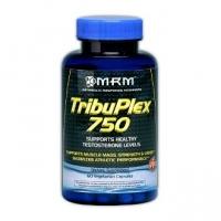 TRIBUPLEX 60 CAPS  , MRM