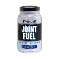 TwinLab Joint Fuel (120 gélules)