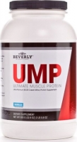 ULTIMATE MUSCLE PROTEINE 930 GR