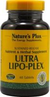 ULTRA LIPO FLEX 60 CAPS