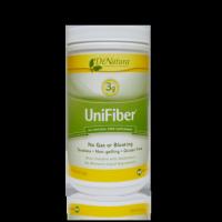 UNIFIBER   300  GR