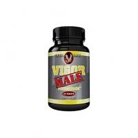 VIGOR MALE 30 CAPS