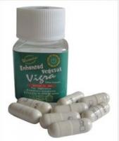 VIGRA  VEGETAL SEX  10 CAPSULES
