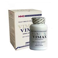 VIMAX 30 CAPS ALLONGEMENT DU PENIS