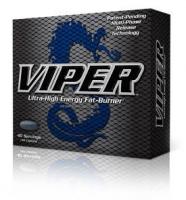Viper Dymatise 40 caps
