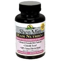 Vitamines Cheveux pour Femmes , 90 caps