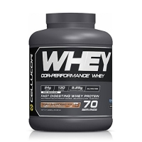 WHEY COR-PERFORMANCE 2,26 KG