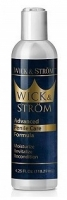 WICK AND STROM 118 ML