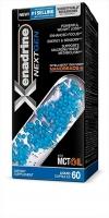 XENADRINE NEXTGEN 60 CAPS