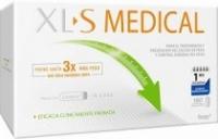 XL-S MEDICAL 180 CAPS