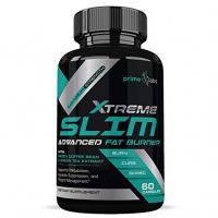 XTREME SLIM 60 CAPS