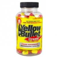 YELLOW BULLET XTREME