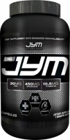 ZMA JYM  90 CAPS
