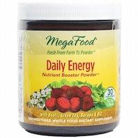 DAILY ENERGY  52.5 G