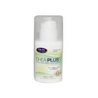 DHEA PLUS CREAM 2 X 30 ML