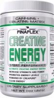 FINAFLEX - CREATINE ENERGY 312 GR
